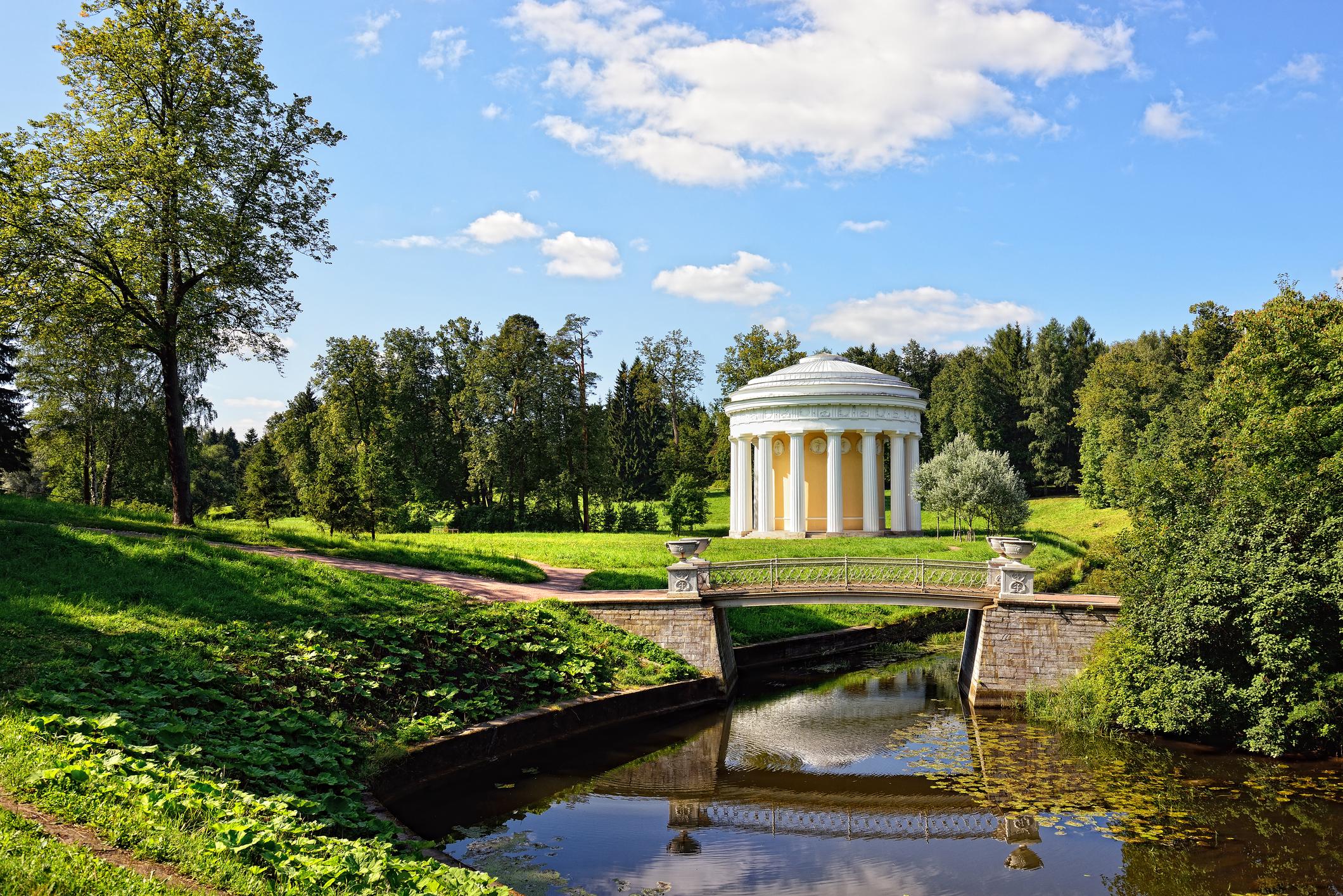 Dreamstime © - Saint-Pétersbourg - Pavlosk (4).jpg