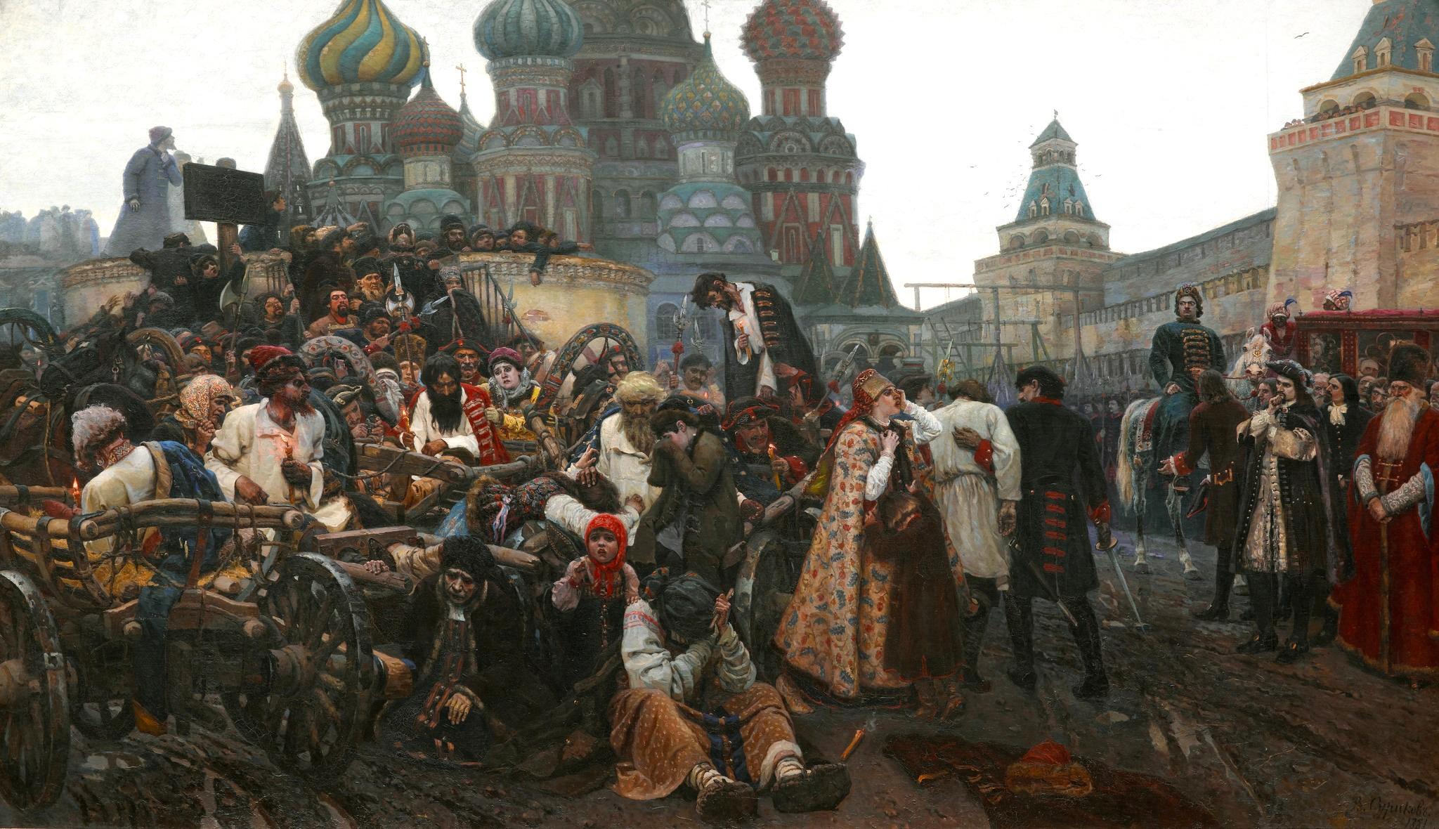 Surikov_streltsi.jpg